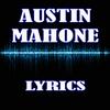 Austin Mahone Top Lyrics アイコン