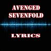Avenged Sevenfold Top Lyrics 圖標