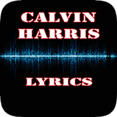 Calvin Harris Top Lyrics icon