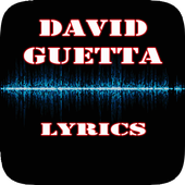David Guetta Top Lyrics icon