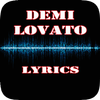 Demi Lovato Top Lyrics icon