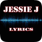Jassie J Top Lyrics icon