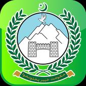 KP Transport icon