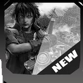 New Final Fantasy XV Guide icon