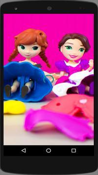 Toys Fun Kids Videos Youtube poster