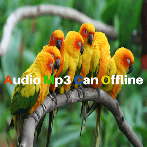 Birds Chirping Mp3 100 Apk 1 7 Download For Android Download Birds Chirping Mp3 100 Apk Latest Version Apkfab Com