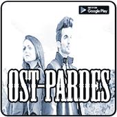 Lagu Ost-Pardes icon