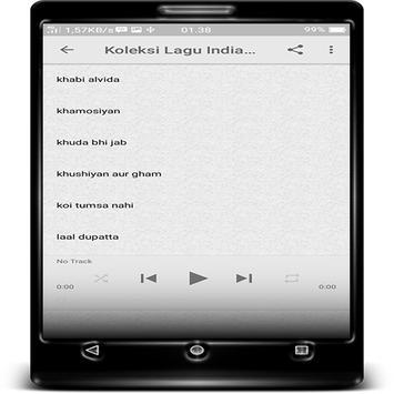 Lagu Ost-Pardes screenshot 3