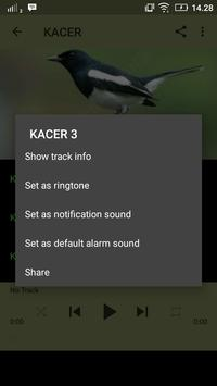 Kicau Burung Master|Mp3 Offline screenshot 4