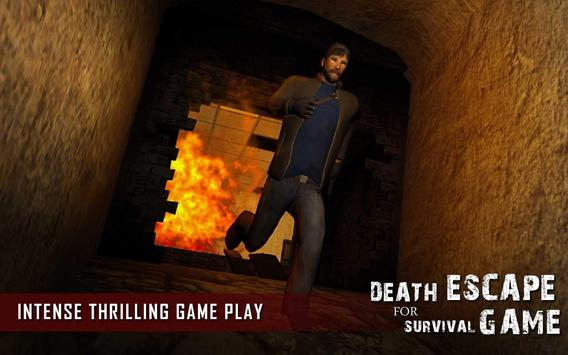 Can You Escape Haunted House? screenshot 5