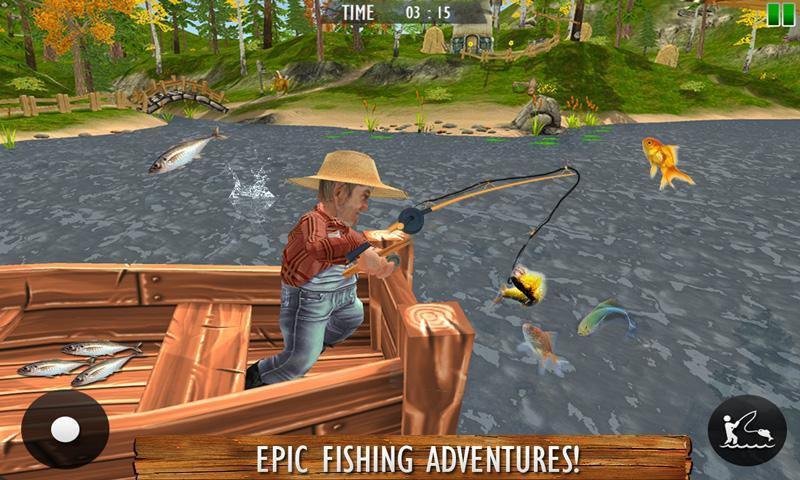 Farm Life Farming Game 3D for Android - APK Download