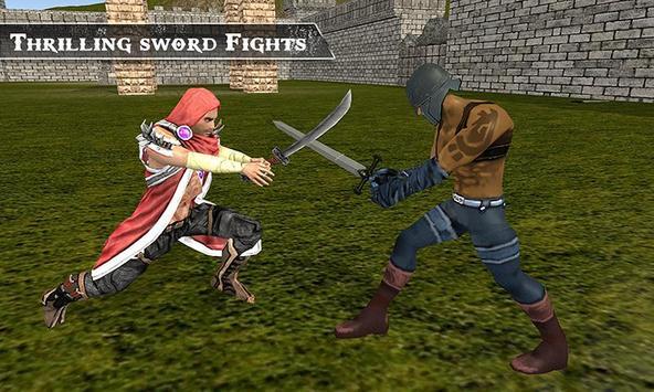 Extreme Earth Battle Simulator apk screenshot
