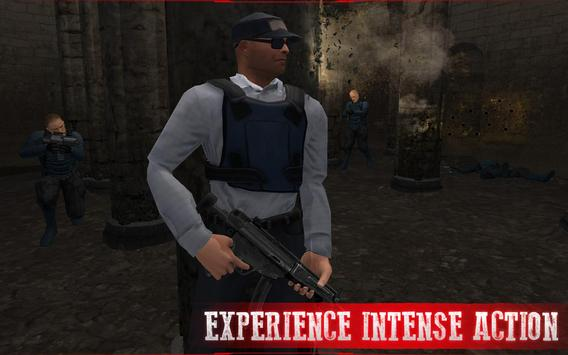 Secret spy agent recon mission for android apk download.