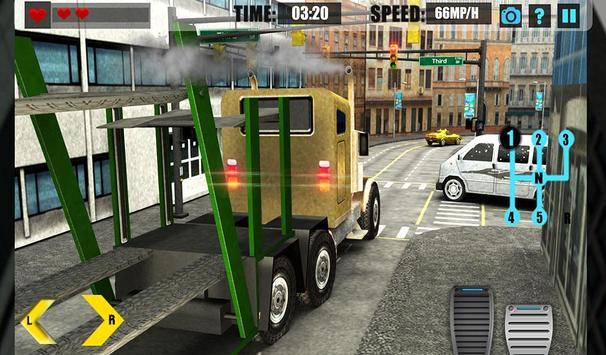 truck loader 3 game free download