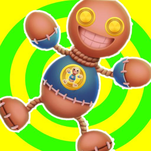 Kick Buddy Kick The Buddy Game For Android Apk Download