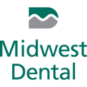 Midwest Dental icon