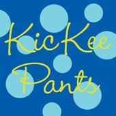 KicKee Pants icon