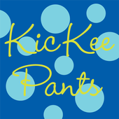 KicKee Pants icon