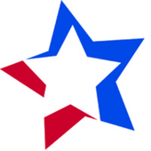 WCJVSD icon