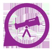 Whatscope Pro NEW 2018 icon