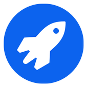 Space Launch Schedule icon