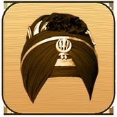 Damala Sahib icon