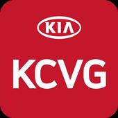 KCVG icon