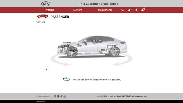 KCVG screenshot 2