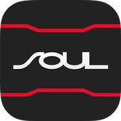 PROJECT SOUL icon