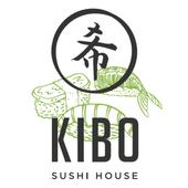 Kibo Sushi (New Version) icon