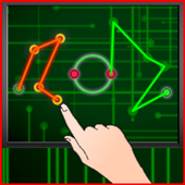 tricky shortcuts icon