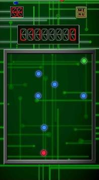tricky shortcuts apk screenshot
