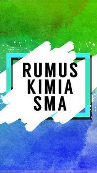 Rumus Kimia SMA screenshot 1