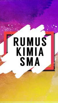 Rumus Kimia SMA screenshot 2