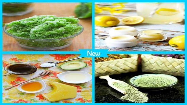 Simple DIY Green Tea Lip Balm screenshot 4