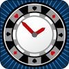 TimeBlindz Poker Blinds Timer icon