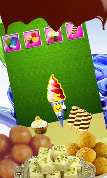 Frozen Ice Cream Maker screenshot 4