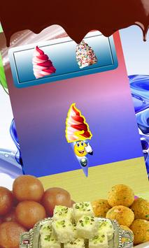 Frozen Ice Cream Maker screenshot 3