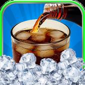 Soft Drink Maker icon