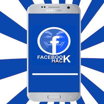 اختراق حسابات الفايس بوك poster