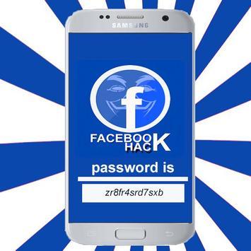 اختراق حسابات الفايس بوك screenshot 4