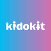 KidoKit icon