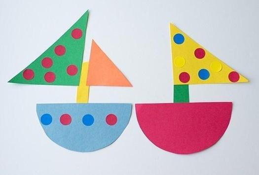 kid craft ideas screenshot 6