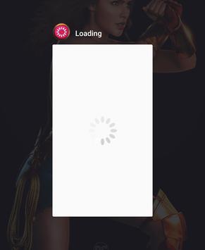 Loading screenshot 1