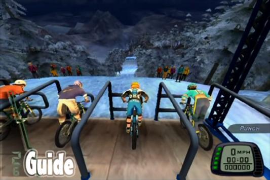 Blue gangbang downhill domination com legs spread