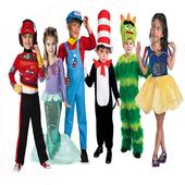 Kid Dress Ideas icon