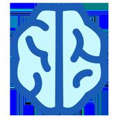 Visual Memory Stimulation icon