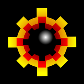 Minesweeper Unlimited icon