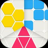 Block Puzzles icon