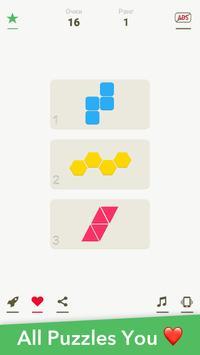 Block Puzzles poster